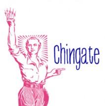 chingate