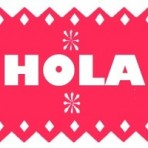 Hola To You