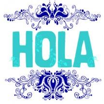 hola3
